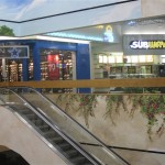 southwest-center-mall-24