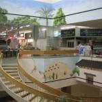 southwest-center-mall-25