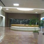 southwest-center-mall-26