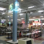 southwest-center-mall-27