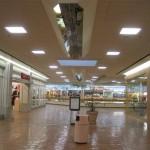 southwest-center-mall-28