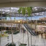 southwest-center-mall-29