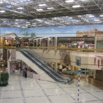 southwest-center-mall-30
