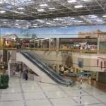 southwest-center-mall-30