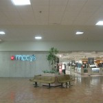southwest-center-mall-31