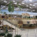 southwest-center-mall-32