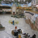 southwest-center-mall-33