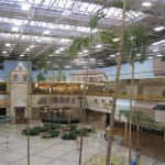 southwest-center-mall-34