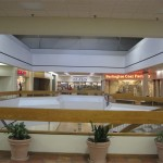 southwest-center-mall-35