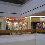 southwest-center-mall-36