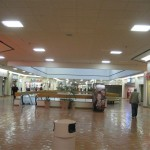 southwest-center-mall-38