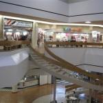 southwest-center-mall-39