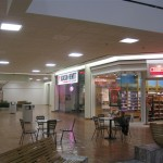 southwest-center-mall-40