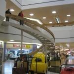 southwest-center-mall-41