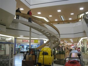 southwest-center-mall-41