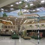 southwest-center-mall-43