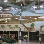southwest-center-mall-44