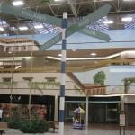 southwest-center-mall-44