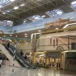 southwest-center-mall-45