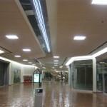 southwest-center-mall-46
