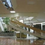 southwest-center-mall-47