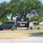 Highland-Mall-01