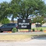 Highland-Mall-01