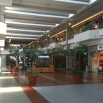 Highland-Mall-09