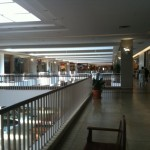 Highland-Mall-10