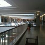 Highland-Mall-10