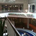 Highland-Mall-11