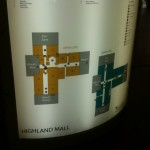 Highland-Mall-12