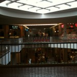 Highland-Mall-13