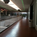 Highland-Mall-14