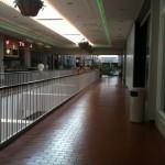 Highland-Mall-14