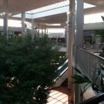 Highland-Mall-15