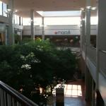 Highland-Mall-16