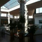 Highland-Mall-17