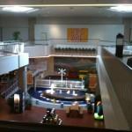 Highland-Mall-18