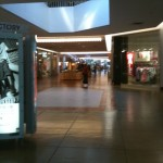Highland-Mall-19