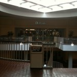 Highland-Mall-20