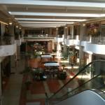 Highland-Mall-21