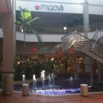 Highland-Mall-22