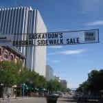 downtown-saskatoon-02
