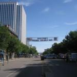 downtown-saskatoon-03