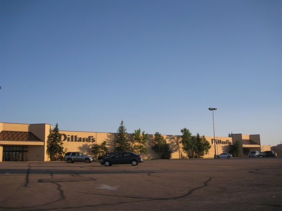 Cheyenne Home Furnishings Little Rock http://www.labelscar.com/wyoming/frontier-mall