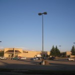 Labelscar The Retail History Blogfrontier Mall Cheyenne Wyoming Labelscar The Retail