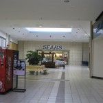 frontier-mall-15