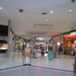 frontier-mall-19