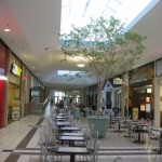 frontier-mall-20